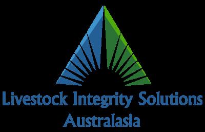 Livestock Integrity Solutions Australasia Pty Ltd