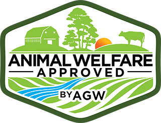 Animal-Welfare-Approved-by-AGW-320x244