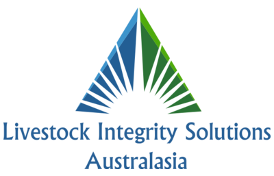 Livestock Integrity Solutions Australasia Pty Ltd